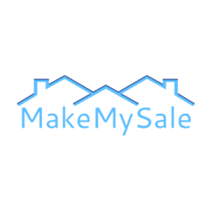 MakeMySale // Real Estate