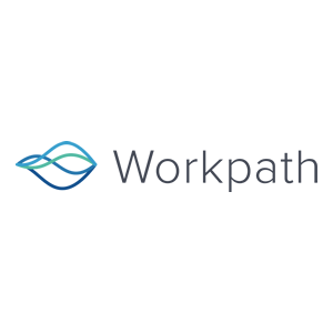 Workpath // Productivity